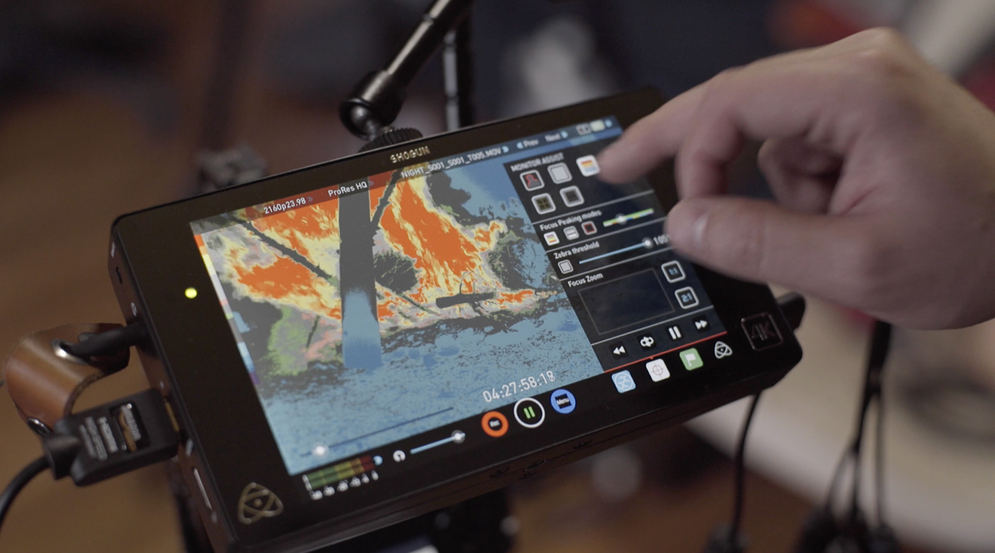 atomos-shogun-review-26