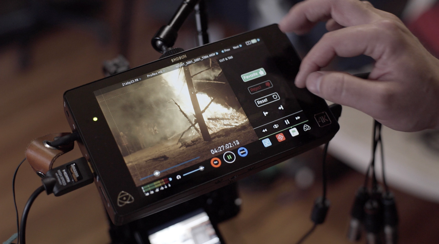 atomos-shogun-review-9