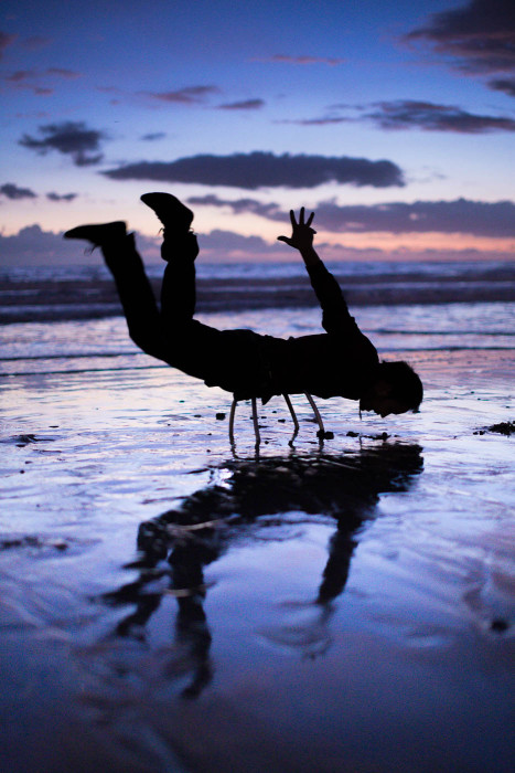 levitation-3