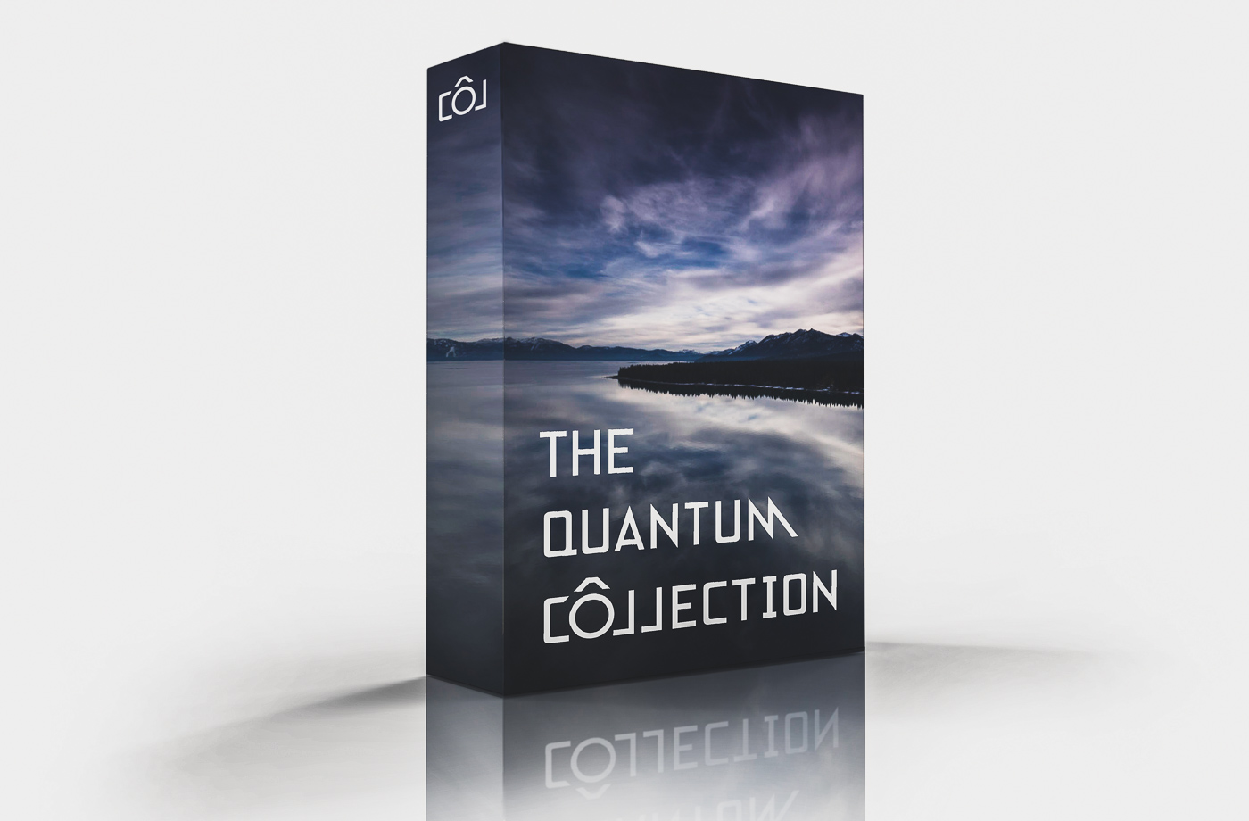 quantum-collection-box-tau