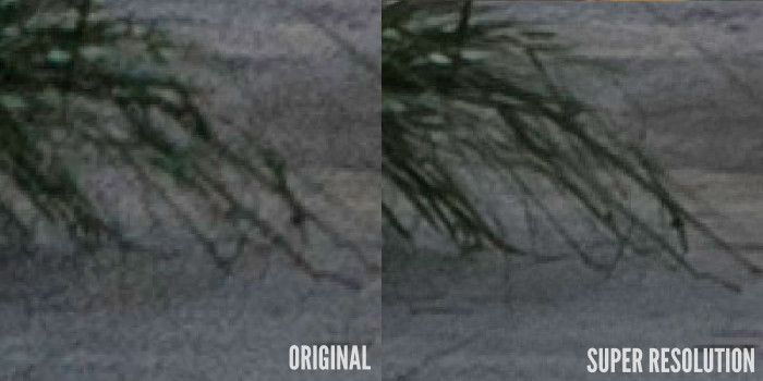 1-ave-super-resolution-comparison-grass