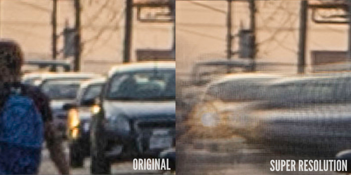 1-ave-super-resolution-comparison-moving-car