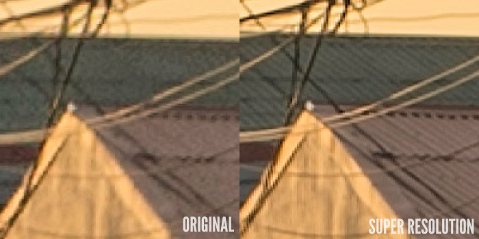 1-ave-super-resolution-comparison-rooftop