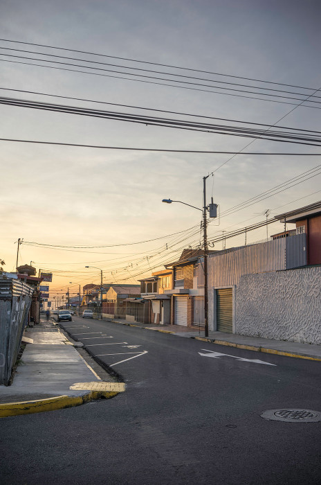 avenida1-Hi-1400px