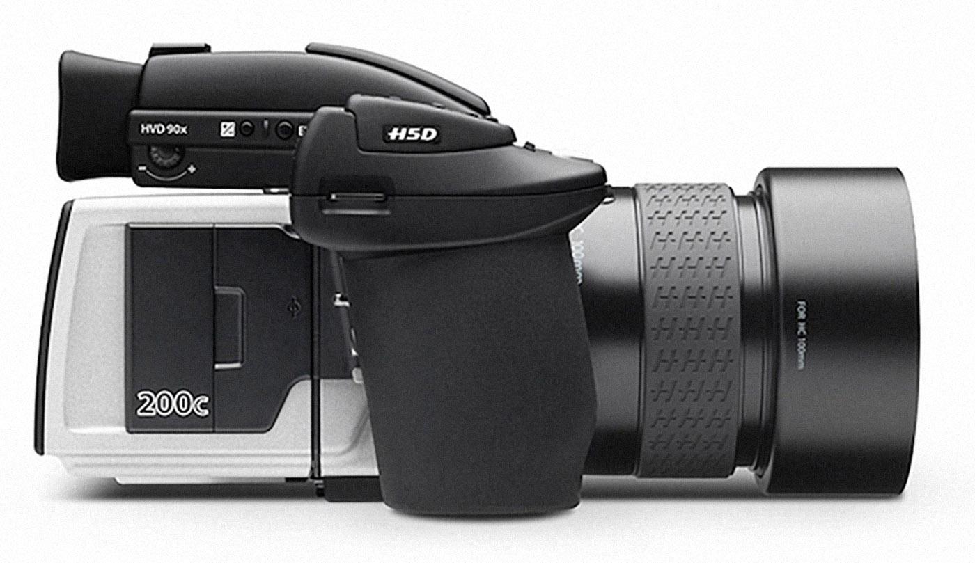 hasselblad-h5d-200c