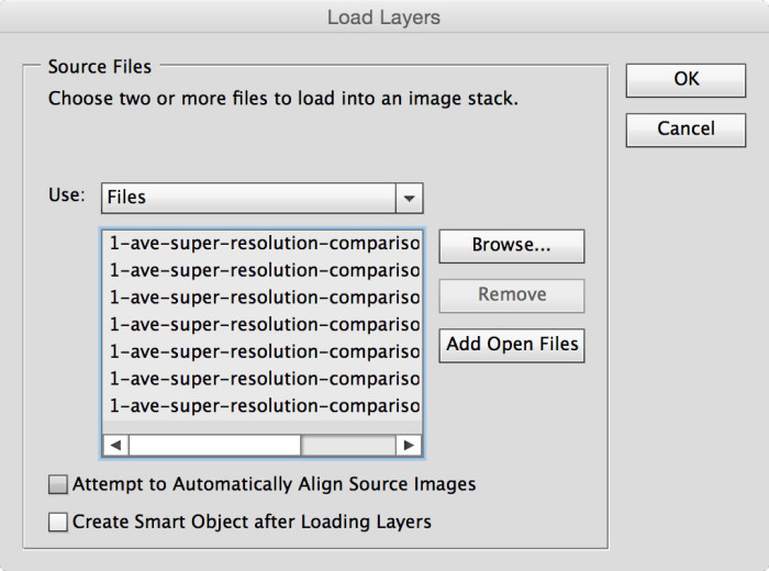 load-layers-into-stack