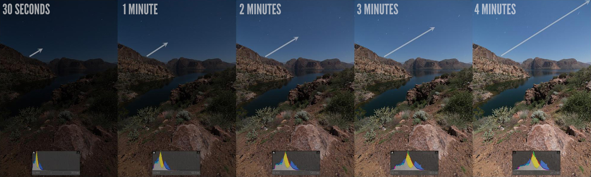 moonlit-landscapes-exposure-comparison