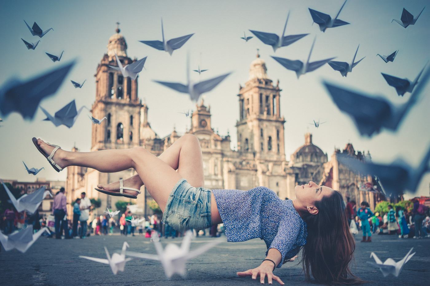 levitation-photography-