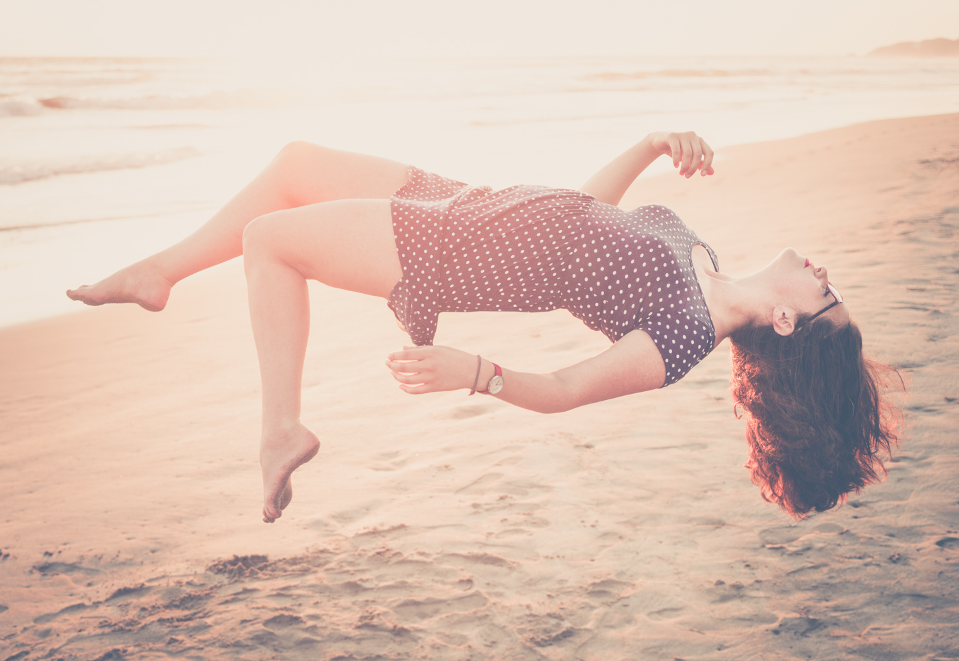 levitation-photography--10