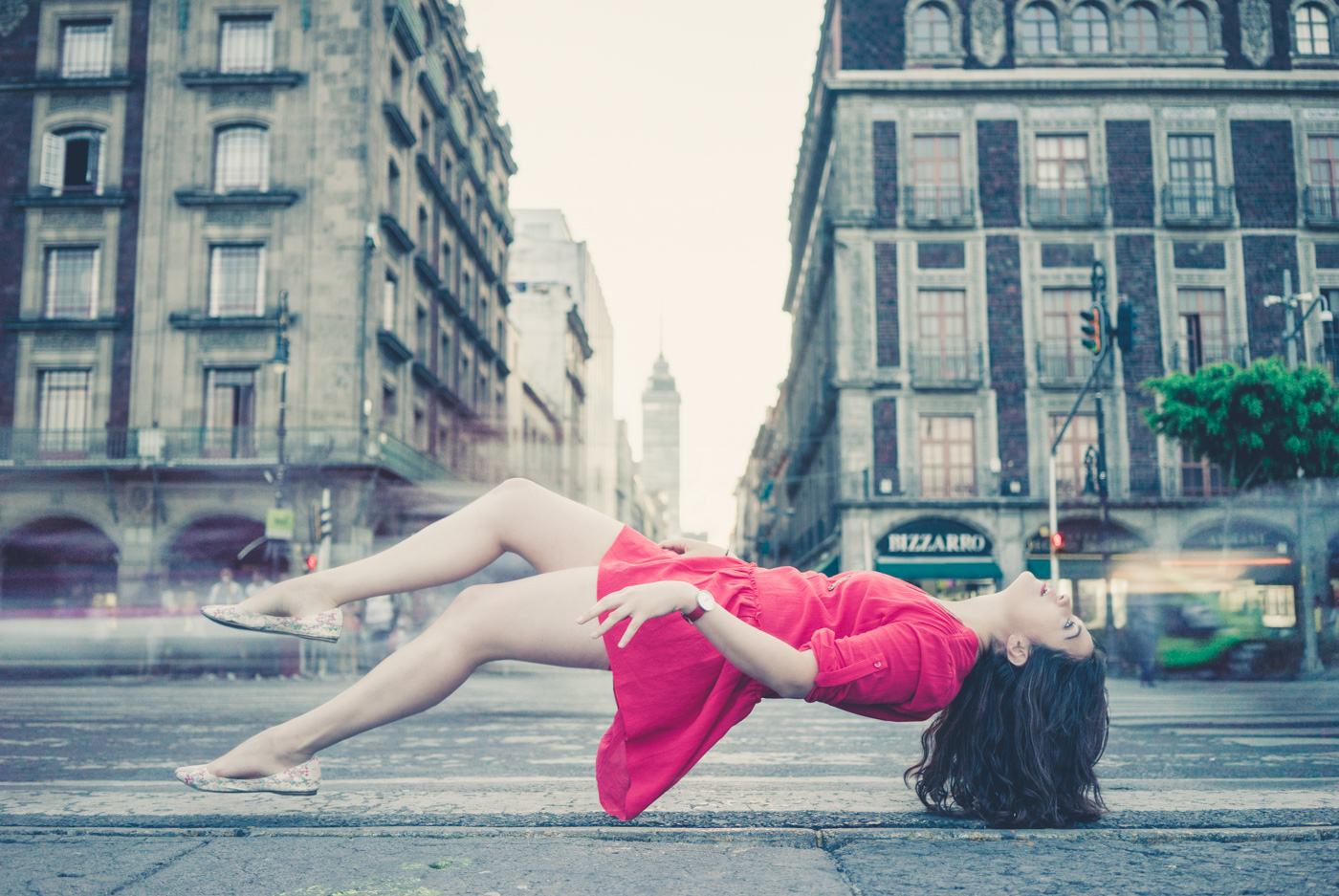 levitation-photography--3