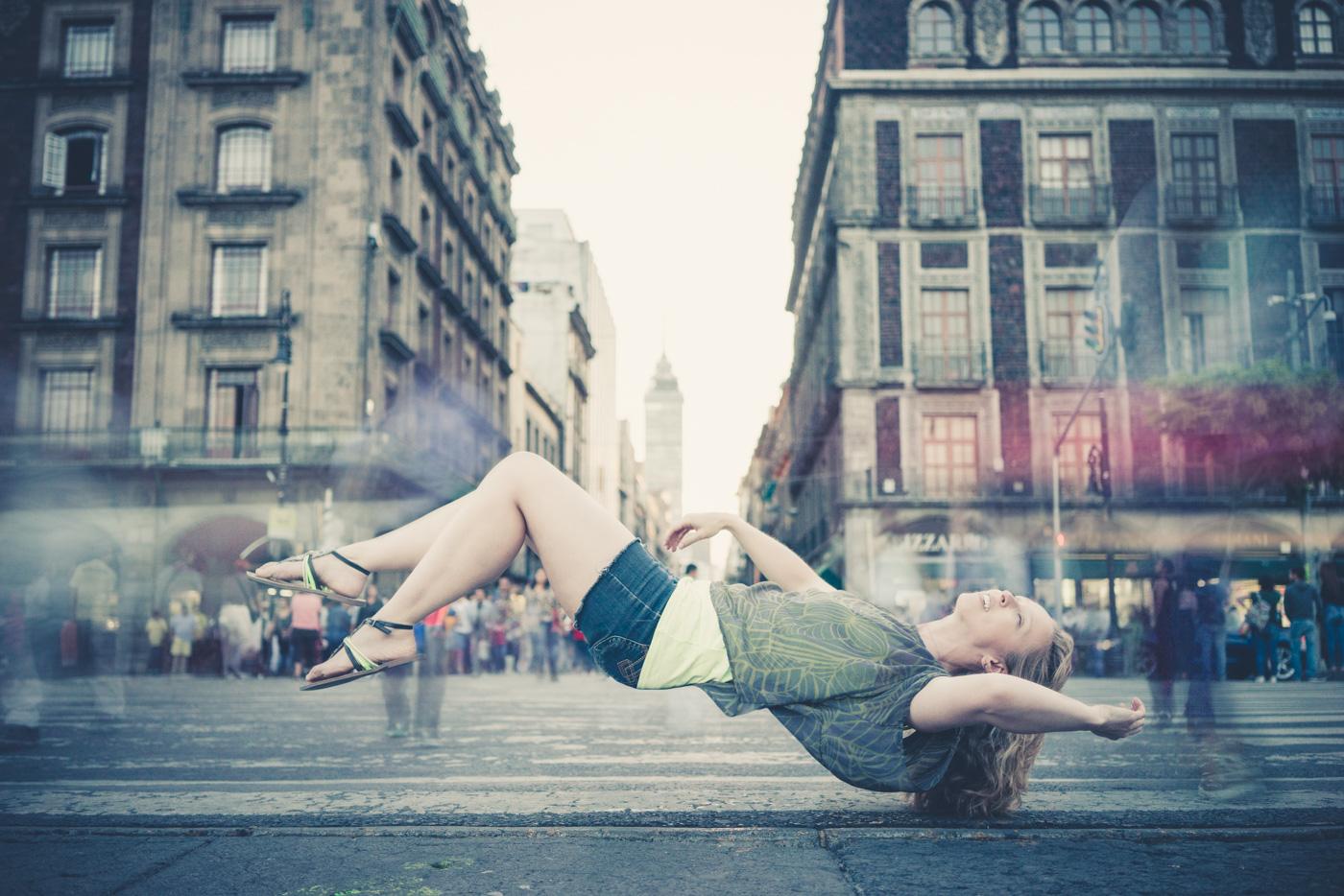 levitation-photography--4