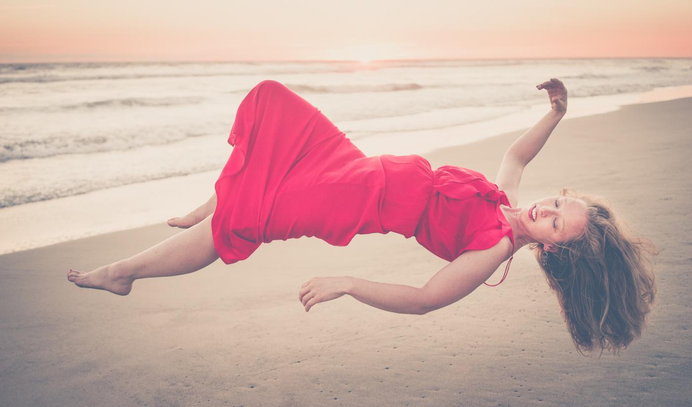 levitation-photography--7