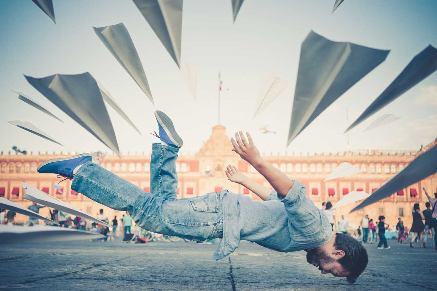 levitation-photography-mexico-city-andres