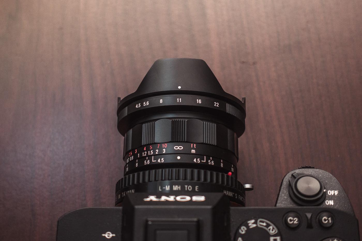 voigtlander-15mm-f45-heliar-iii-1