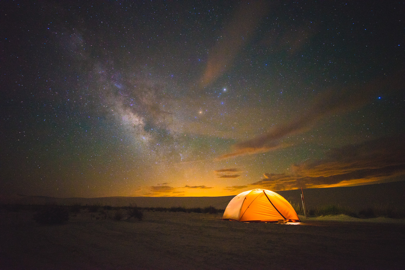 voigtlander-15mm-heliar-iii-astrophotography-white-sands-1