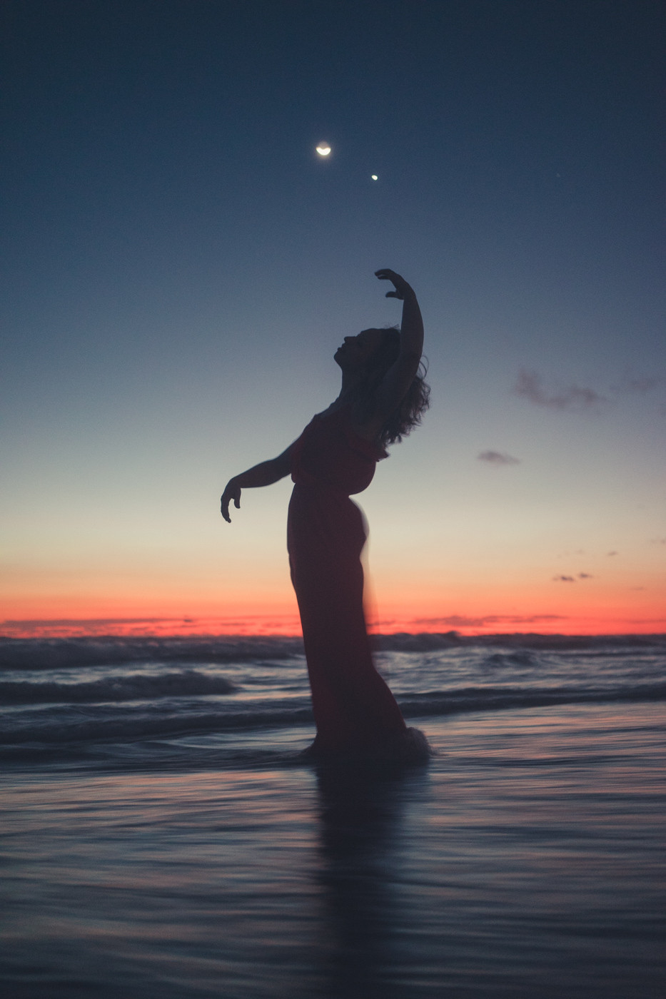 simple-sunset-portraits-11