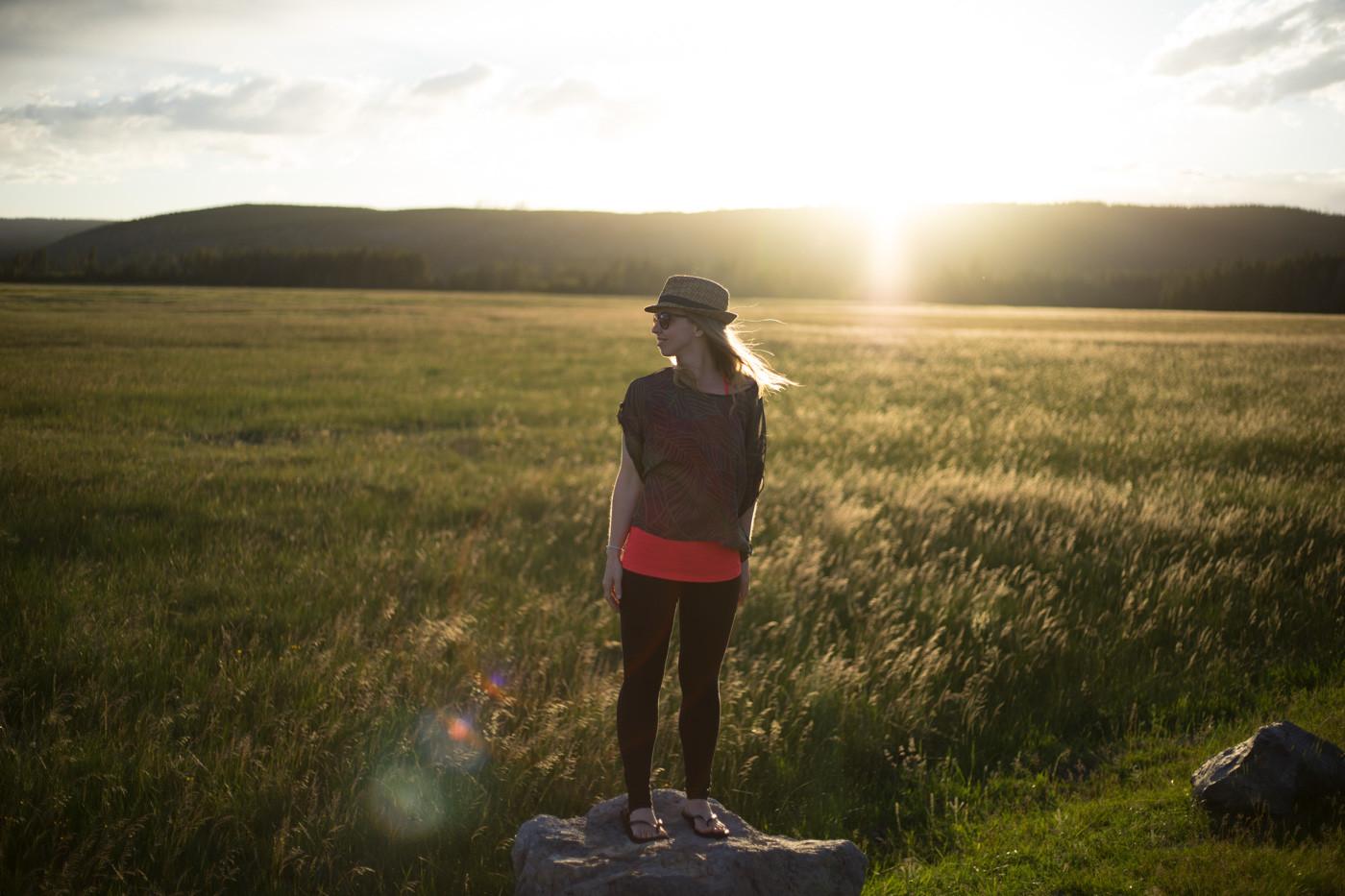 simple-sunset-portraits-31