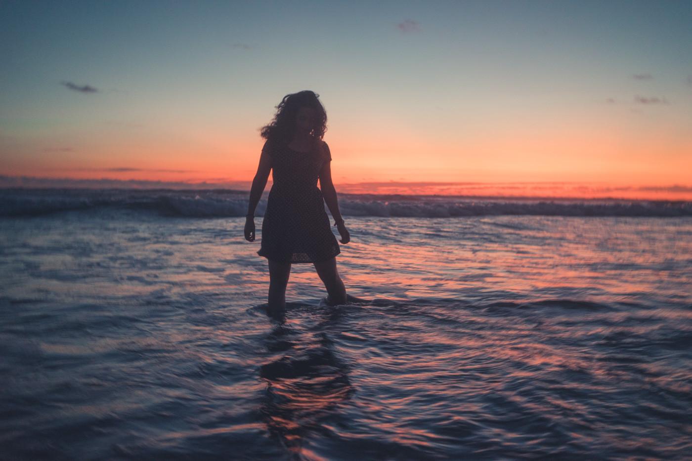 simple-sunset-portraits-6