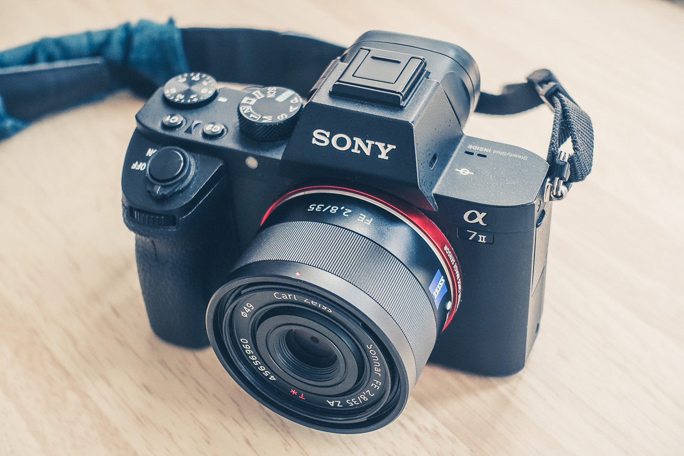 sony-a7ii-review-3
