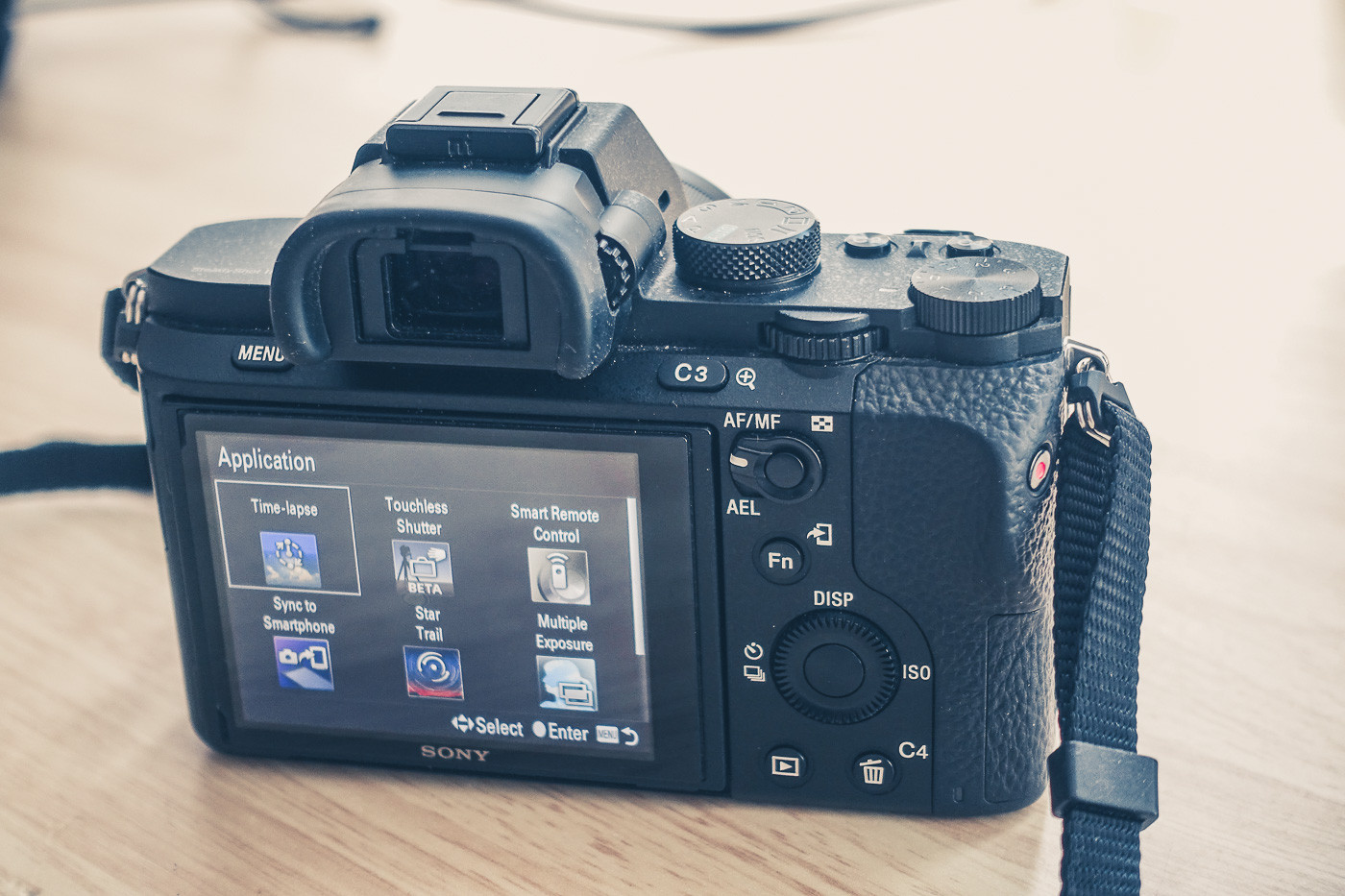 sony-a7ii-review-7