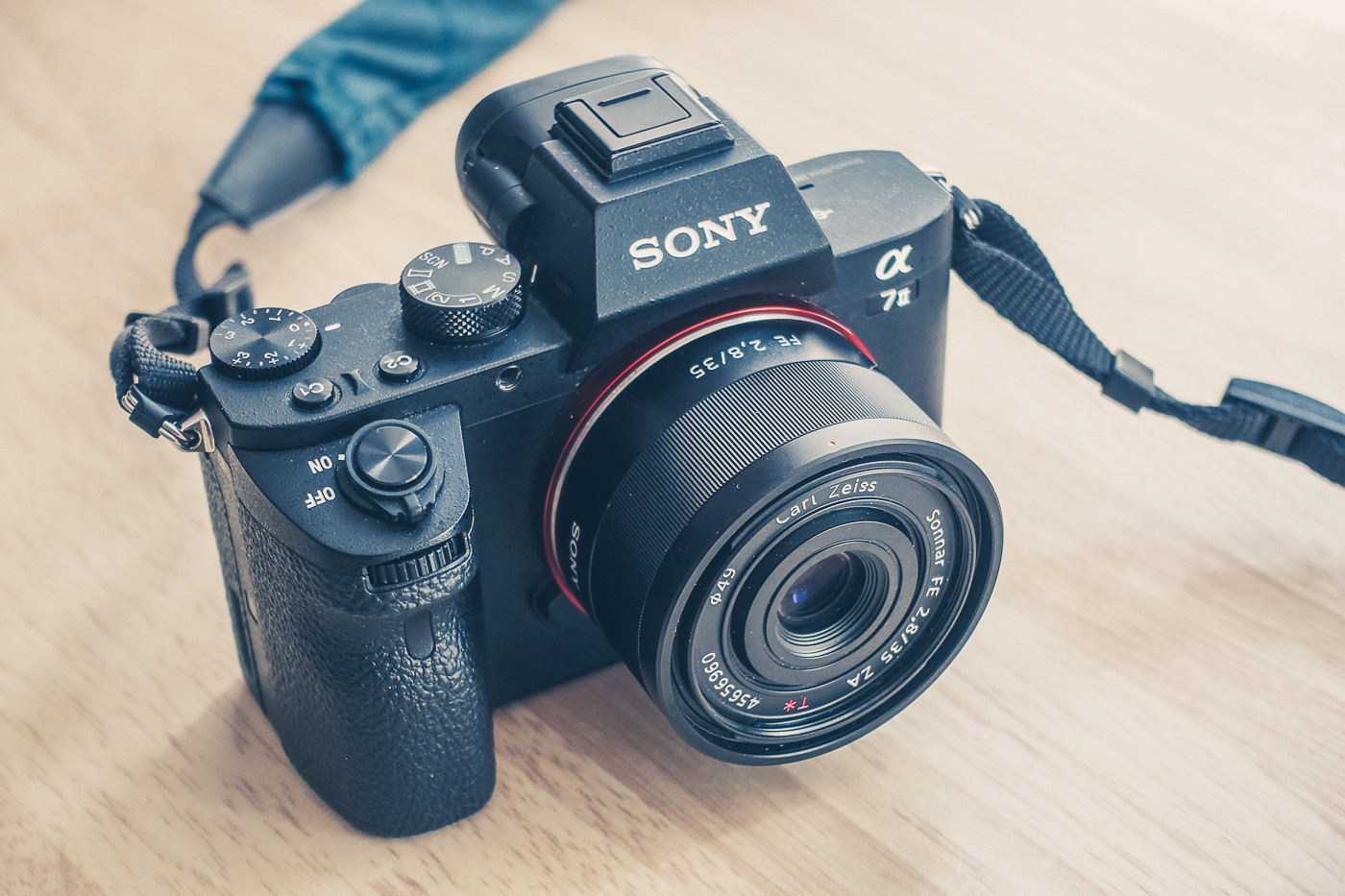sony-a7ii-review-9