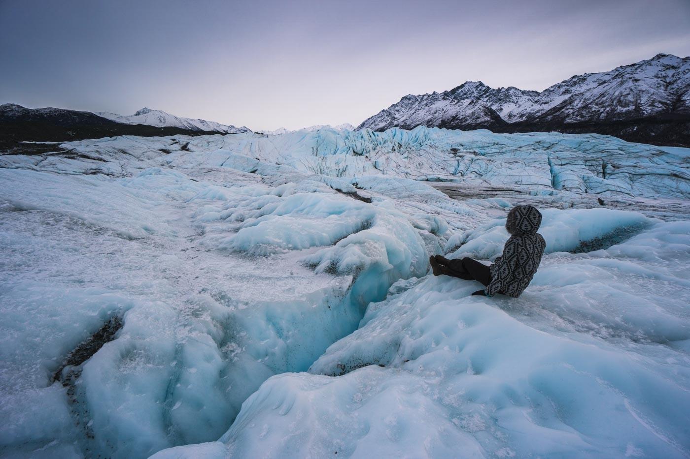 sony-e-10-18mm-f4-oss-lens-alaska-matanuska-glacier-1