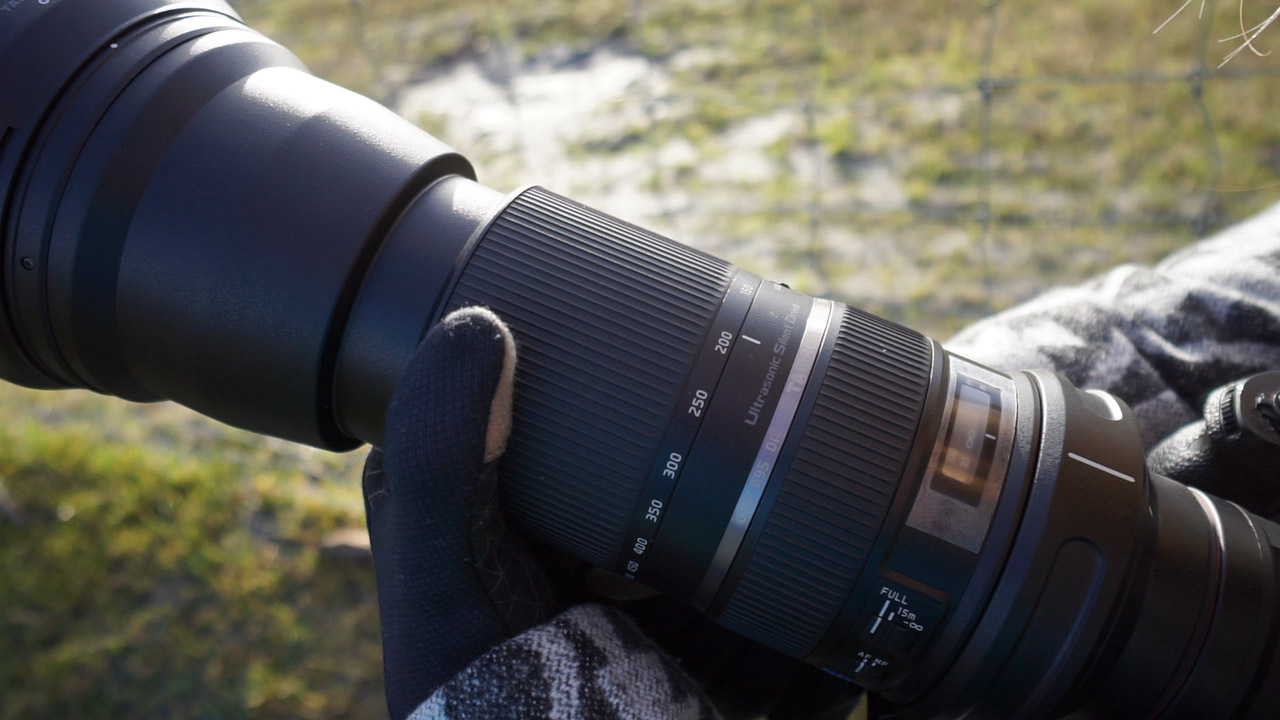 tamron-150-600mm-f5-63-lens-in-the-field-8