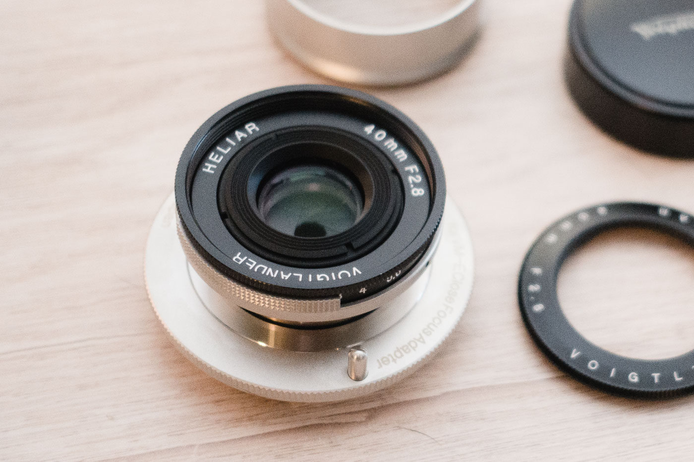 voigtlander-40mm-heliar-lens-review-1-2