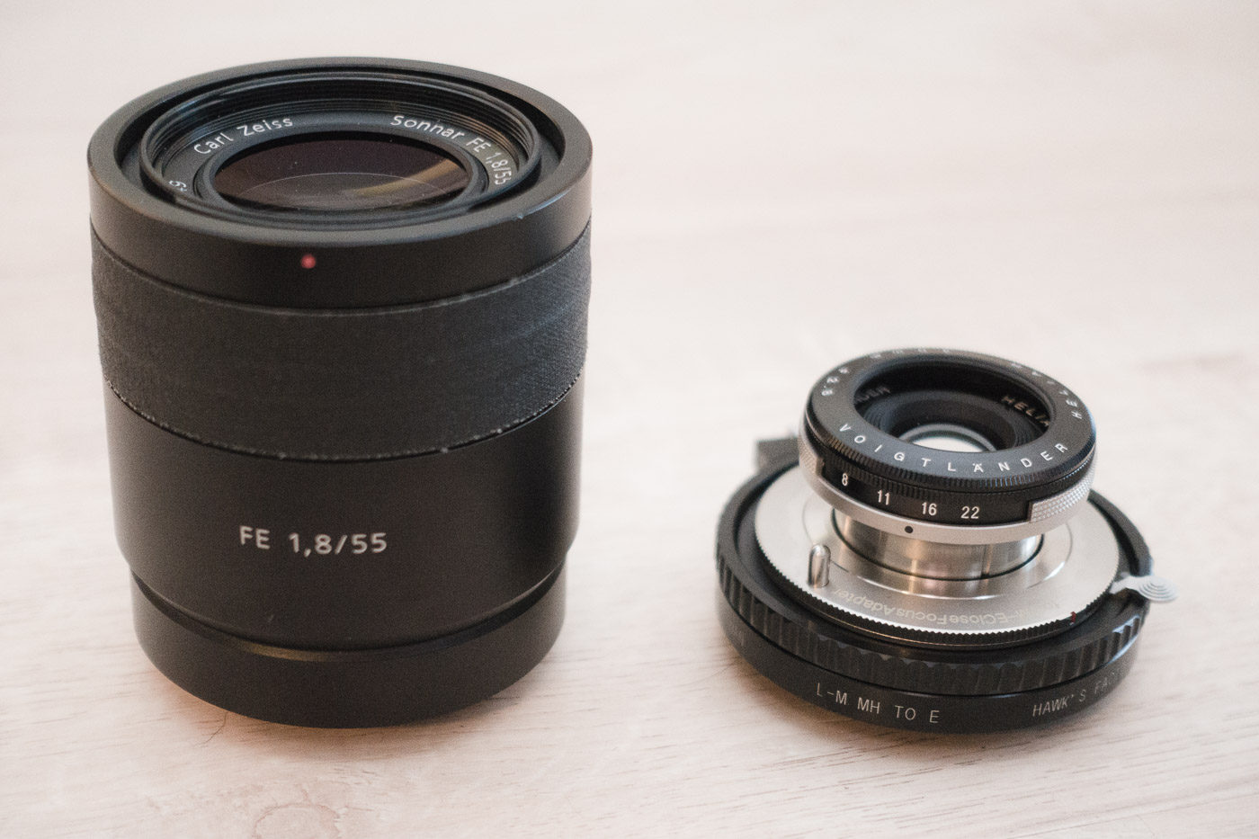 voigtlander-40mm-heliar-lens-review-3