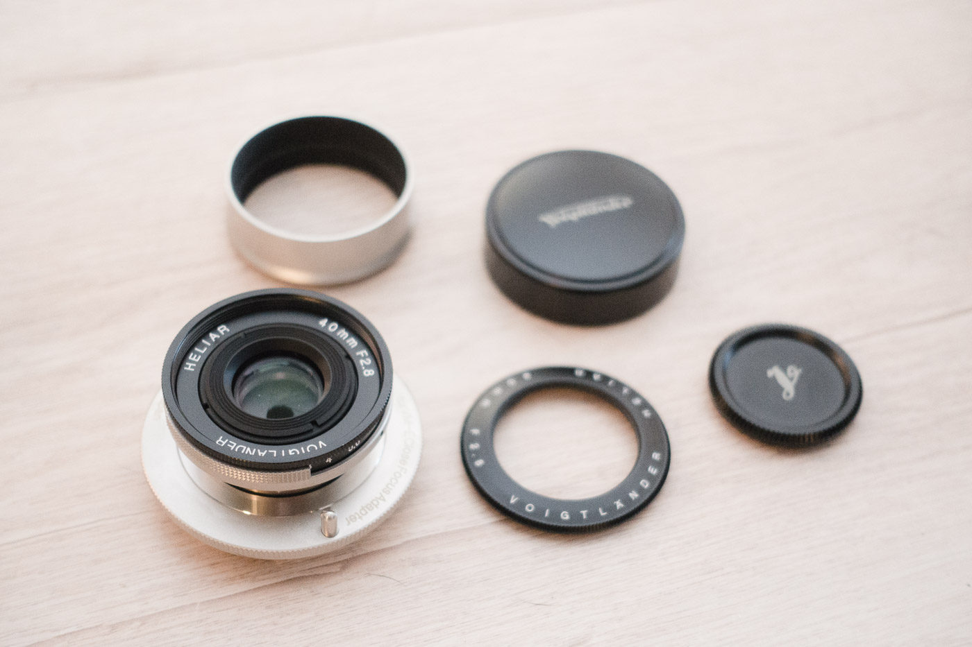 voigtlander-40mm-heliar-lens-review-7